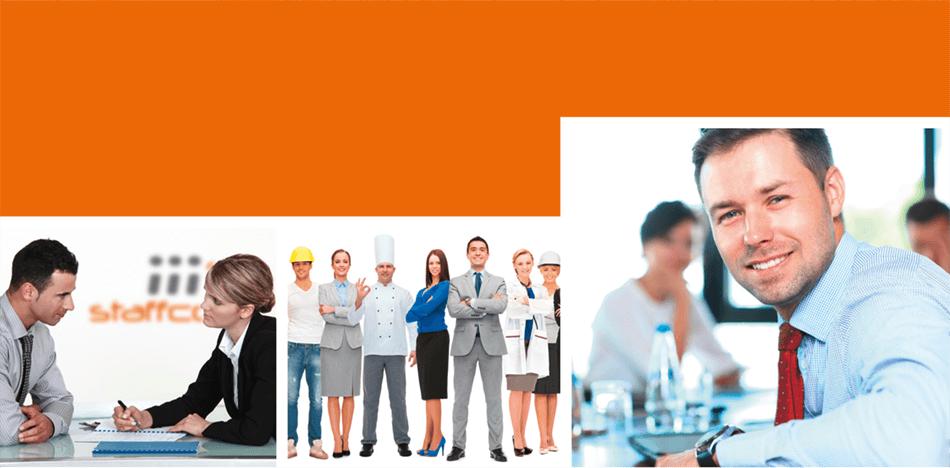 Jobs: Inside Sales Officer (m/w/d) für Startup in Berlin in ...